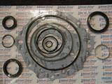 Borg Warner Velvet Drive gasket and seal pkg.