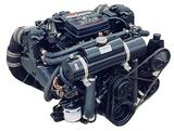 Full system for Mercruiser chevy based V6 V8 engines 262-305-350 CID Stern Drives from 1986-1995.